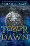 Tower of Dawn book summary, reviews and downlod