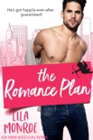 The Romance Plan book summary, reviews and downlod