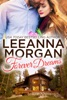 Forever Dreams book image