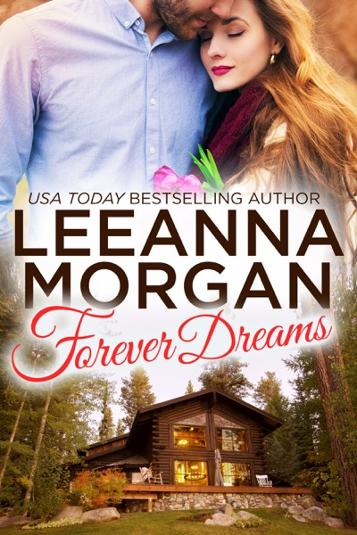 Forever Dreams by Leeanna Morgan Book Summary, Reviews and E-Book Download