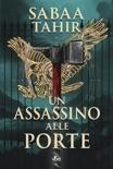 Un assassino alle porte book summary, reviews and downlod