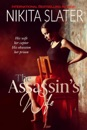 The Assassin's Wife