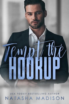 Tempt The Hookup E-Book Download