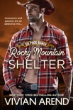 Rocky Mountain Shelter book summary, reviews and downlod