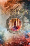 The Society book summary, reviews and downlod