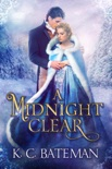 A Midnight Clear book summary, reviews and download