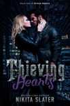 Thieving Hearts book summary, reviews and downlod