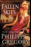 Fallen Skies book summary, reviews and downlod