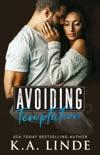Avoiding Temptation book summary, reviews and downlod
