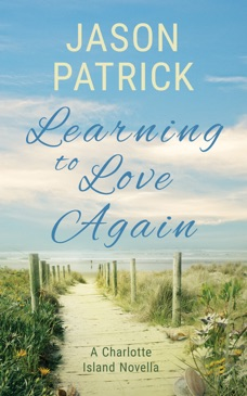 Learning to Love Again E-Book Download