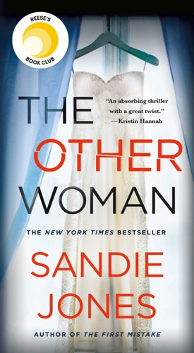 The Other Woman by Macmillan book summary, reviews and downlod