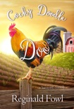 Cocky Doodle Doo book summary, reviews and download