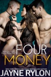 Four Money book summary, reviews and downlod