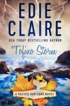 Tofino Storm book summary, reviews and downlod