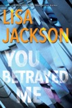 You Betrayed Me book summary, reviews and download