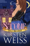 Stone book summary, reviews and download