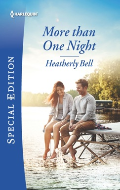 More than One Night E-Book Download