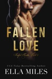 Fallen Love book summary, reviews and downlod