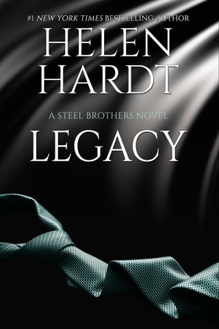 Legacy by Helen Hardt E-Book Download