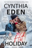 One Hot Holiday book summary, reviews and downlod