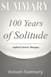 100 Years of Solitude book summary, reviews and download