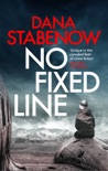 No Fixed Line book summary, reviews and download