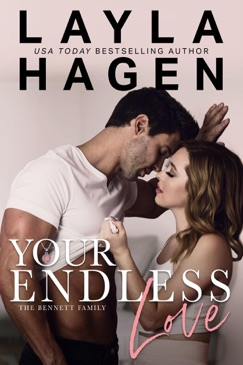 Your Endless Love E-Book Download