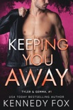 Keeping You Away book summary, reviews and downlod