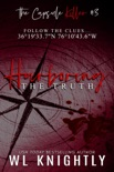 Harboring the Truth book summary, reviews and downlod
