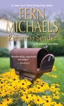 Return to Sender book summary, reviews and downlod