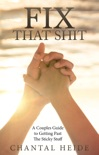 Fix That Shit book summary, reviews and download