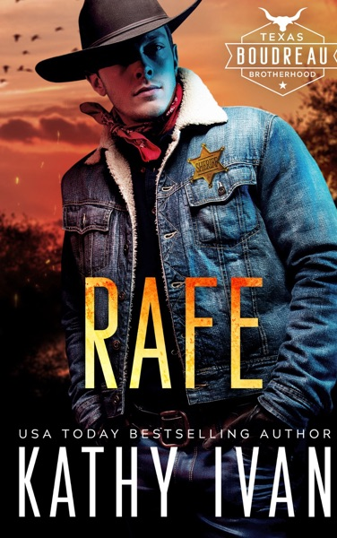 Rafe by Kathy Ivan Book Summary, Reviews and E-Book Download