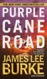 Purple Cane Road book summary, reviews and download