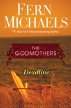 Deadline book summary, reviews and downlod