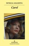 Carol book summary, reviews and downlod