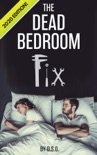 The Dead Bedroom Fix book summary, reviews and download