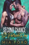 Second Chance on St. Patrick's Day book summary, reviews and downlod
