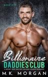 Billionaire Daddies Club e-book