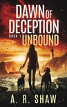 Unbound book summary, reviews and download