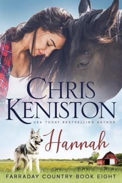 Hannah E-Book Download