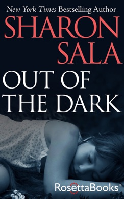 Out of the Dark E-Book Download