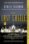 The Last Castle book summary, reviews and download