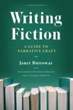 Writing Fiction, Tenth Edition book summary, reviews and download