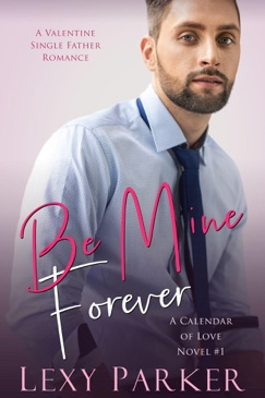 Be Mine Forever E-Book Download