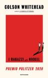 I ragazzi della Nickel book summary, reviews and downlod