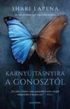 Karnyújtásnyira a gonosztól book summary, reviews and downlod