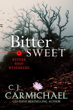 Bittersweet E-Book Download