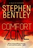 Comfort Zone: A Tale of Suspense