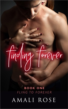 Fling to Forever E-Book Download
