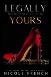 Legally Yours book summary, reviews and download